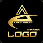 Logo Maker - Graphic Design & Logos Creator App