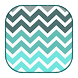 Chevron Wallpapers - Androidアプリ