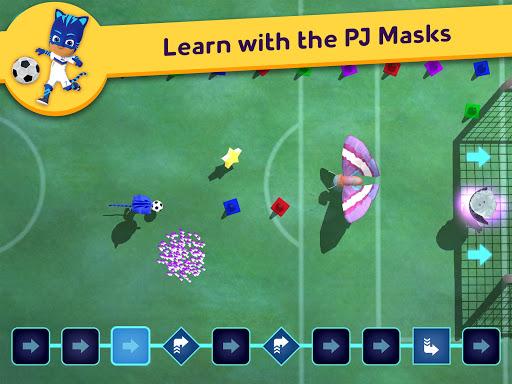 PJ Masksu2122: Hero Academy  Screenshots 14