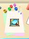 screenshot of Color Me Happy!