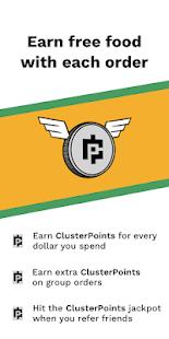 ClusterTruck: Food Delivery 1.23.0 Screenshots 6