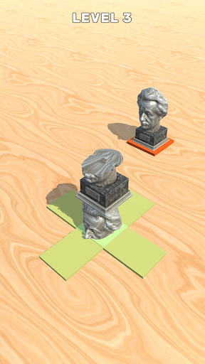 Stack puzzle 3D hack tool