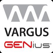 Vargus GENius