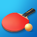Table Tennis Master