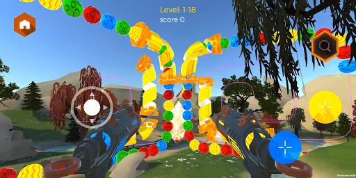zooma 3d screenshot 1