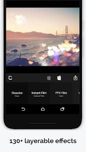 Picfx Fotoğraf Düzenleme Full Apk İndir 1