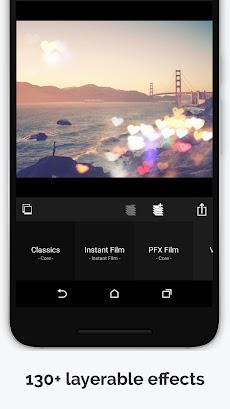 Picfxのおすすめ画像1