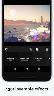 Picfx 1.4 Screenshots 1