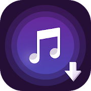 Music Downloader - Free Mp3 music download