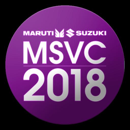 Msvc 2018