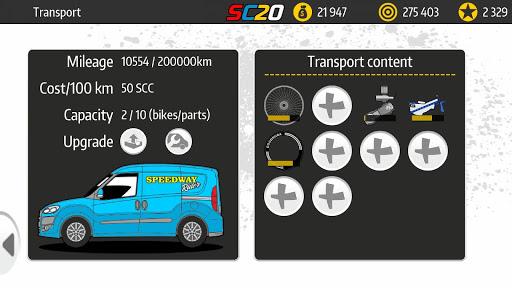Speedway Challenge 2020  screenshots 5