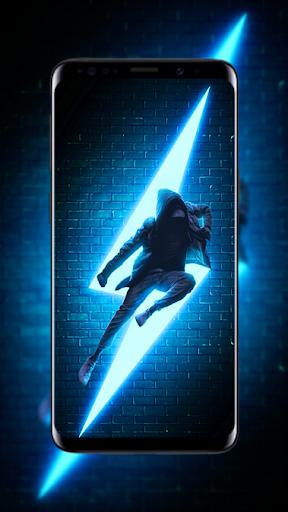 Wallpaper for Gamers 4K 9.4 Screenshots 2