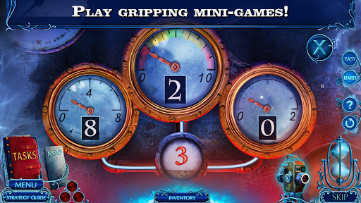Mystery Tales 14 F2P  screenshots 3