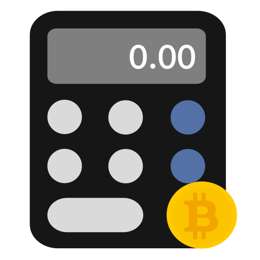 calcolatrice bitcoin gbp metodi per guadagnare soldi online