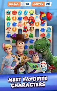 Baixar Toy Story Drop MOD APK 1.20.0 – {Versão atualizada} 1