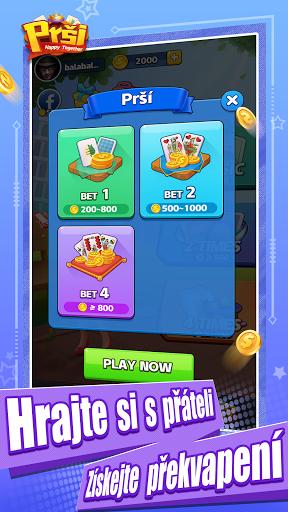 Pru0161u00ed:Free karetnu00ed hra pru0161u00ed online 1.0.9.0 screenshots 3