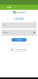 My Device ID by AppsFlyer