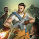 Zombie Defender: Idle TD & Mow zombies - Androidアプリ
