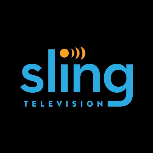 Sling International