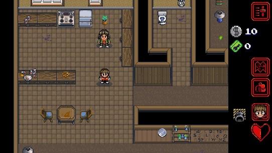 Baixar Stranger Things The game MOD APK 1.0.280 – {Versão atualizada} 2