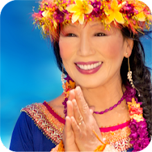 Easy Meditation App icon