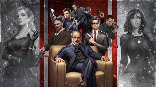 Free Mafia Noir 3