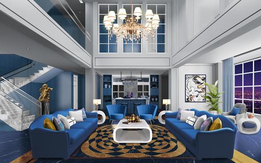 My Home Design - Luxury Interiors 3.4.0 screenshots 6