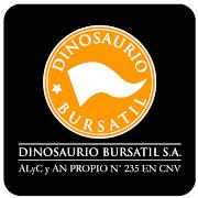 Dinosaurio Bursatil S.A.