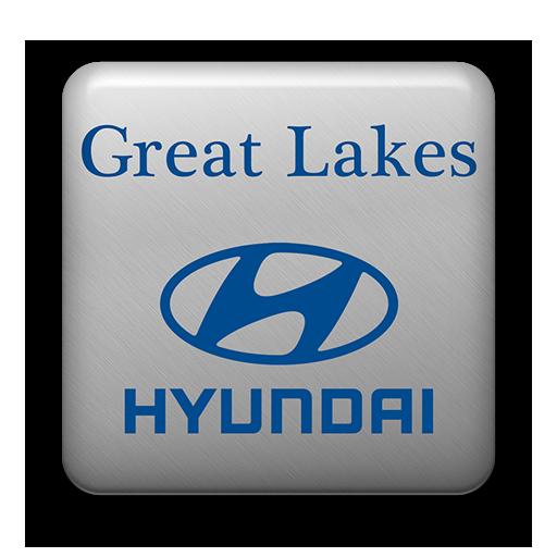 Great Lakes Hyundai Dealer App For PC Windows (7, 8, 10 and 10x) & Mac Computer
