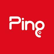 Ping Rider