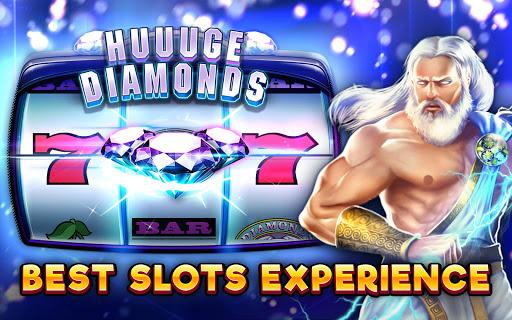 Huuuge Casino Slots - Best Slot Machines 6.0.2600 screenshots 21