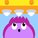 Squish Machine - Androidアプリ