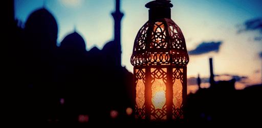 رمضان في المغرب 2021 APK 0