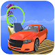 High Speed Car Mega Stunt Race 3D para PC Windows