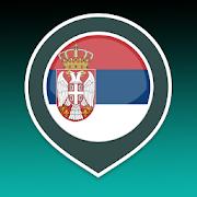 Learn Serbian | Serbian Translator Free
