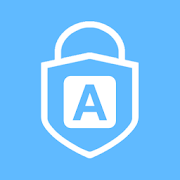 App Locker - Prevent access to app