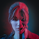 Apocalypse Zombie Defense Last Stand No Ads - Androidアプリ