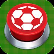 Soccer Sounds 2021
