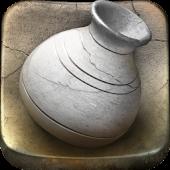 icono Let's Create! Pottery Lite