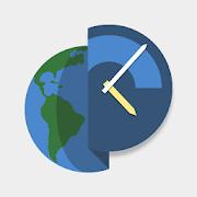 TerraTime 🌎🕓 World Clock, тестування beta-версії обміну бонусів