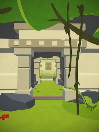 Faraway 2: Jungle Escape screenshots 14