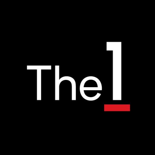The 1:  รีวอร์ด | คะแนน | ดีล