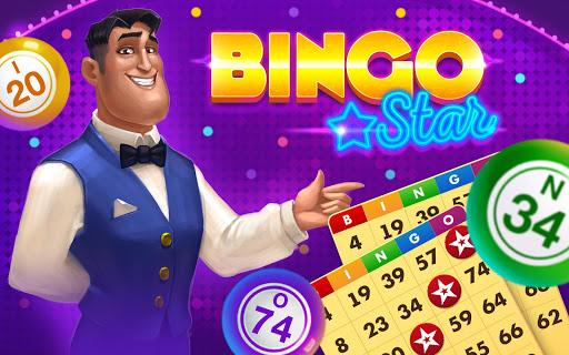 Bingo Star - Bingo Games 1.1.595 screenshots 13