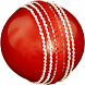 Cricket All-rounder  Cricket Practice Application - Androidアプリ