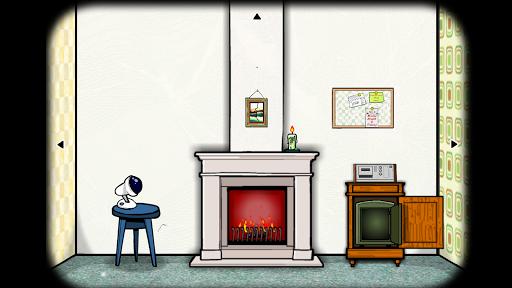 Cube Escape: Seasons 3.1.0 screenshots 3