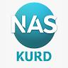 NasKurd APK Icon