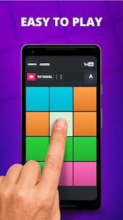 SUPER PADS - Become a DJ! 4.2.0 Screenshots 1