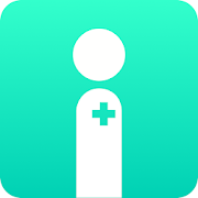 Caidr Health - Symptom Checker & Healthcare Advice