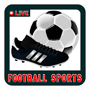 LIVE Football Sports