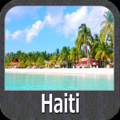 Dating Haiti